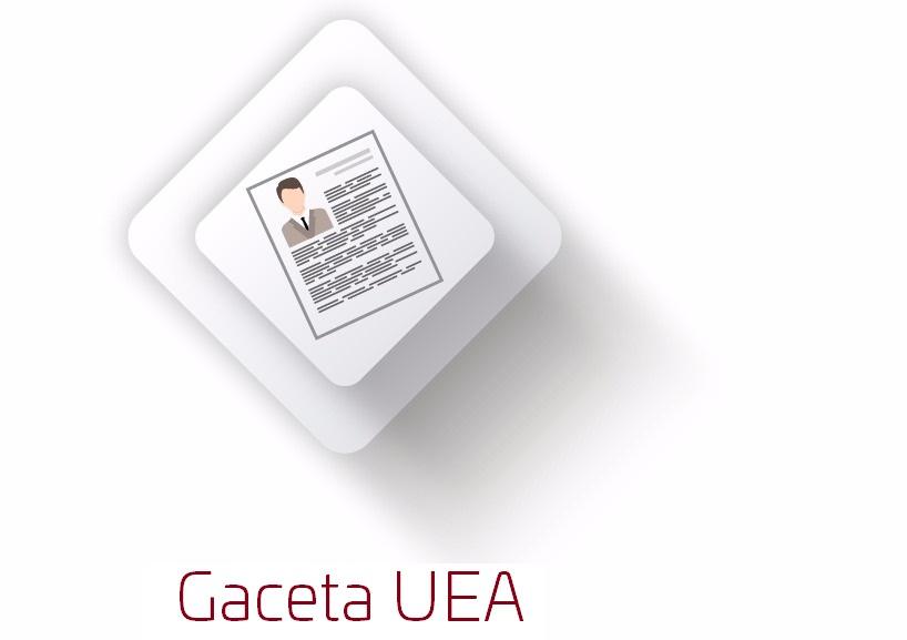 Gaceta